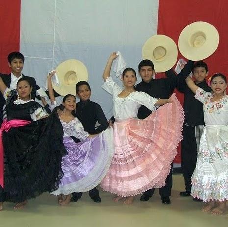 Congreso de Marinera 2010 026=Grupo